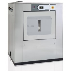 Laveuses barrières Cleanroom ASM-16, 22, 35, 50, 66 TOUCH CLEANROOM