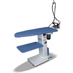 TABLE PROFESSIONELLE ASPIRANTE FIXE
